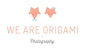 we-are-origami