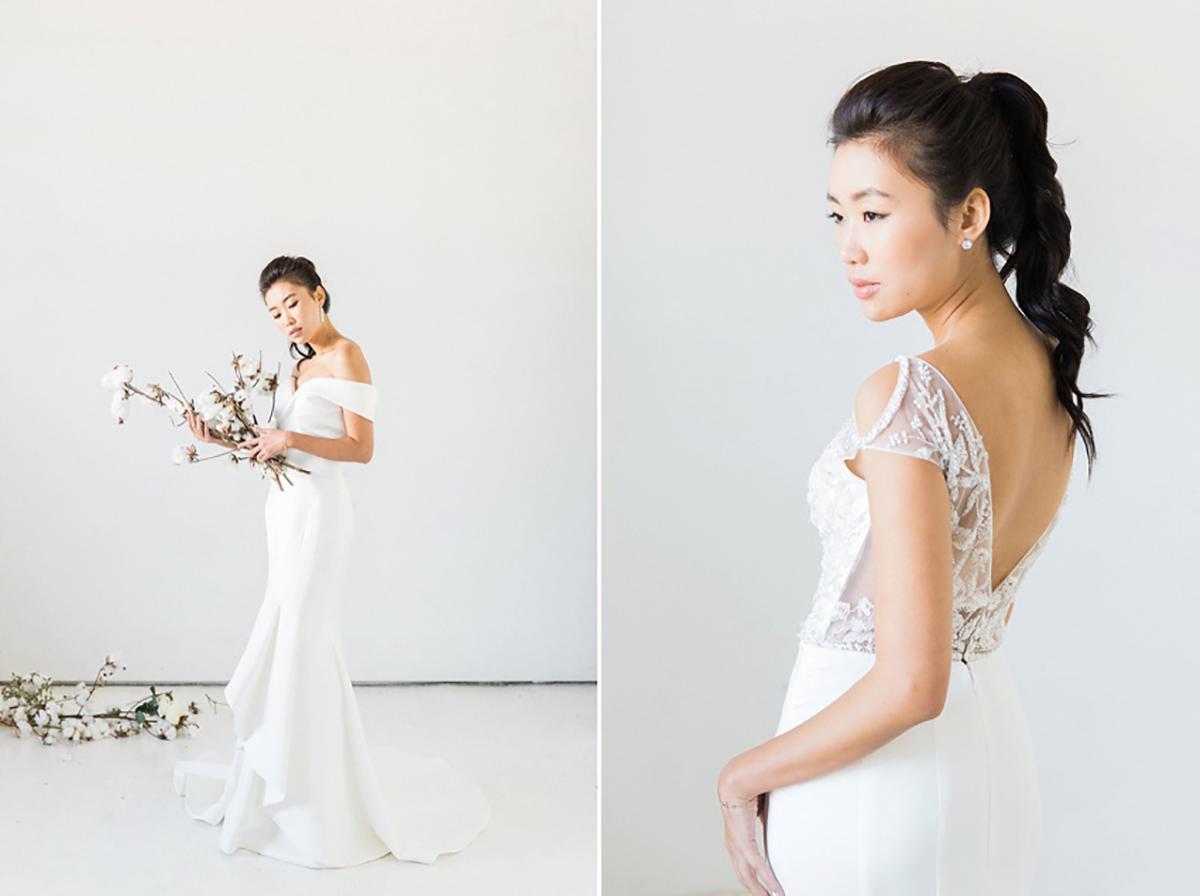 Emerald Bridal - for Bridal Gowns • Robyn Pattison • Robyn Pattison ...